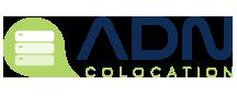 ADNDatacenters colocation