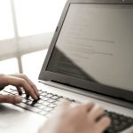 ¿Qué beneficios trae a los data centers la certificación ISO 27001?