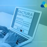 ¿Qué requieren las empresas desarrolladoras de software de facturación electrónica para garantizar una adecuada gestión?