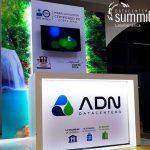 El DC Summit en Costa Rica, la innovación y las perspectivas a futuro para los centros de datos.
