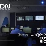 ¿Qué significa ser una empresa esencial Costa Rica?